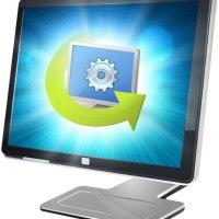 Contenido de Tecnología: Descargas, artículos y noticias