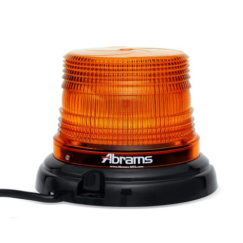 StarEye LED Beacon