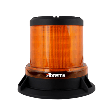 Abrams Warning Lights Beacon