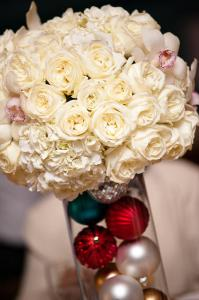 The Flower Lab - Flowers for Weddings and Special Events