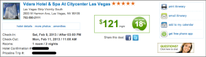 Priceline_18_percent_off_Vdara