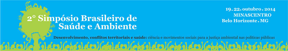 2simposio-brasileiro-saude-ambiente-2014