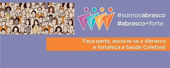 imagem_site_associados