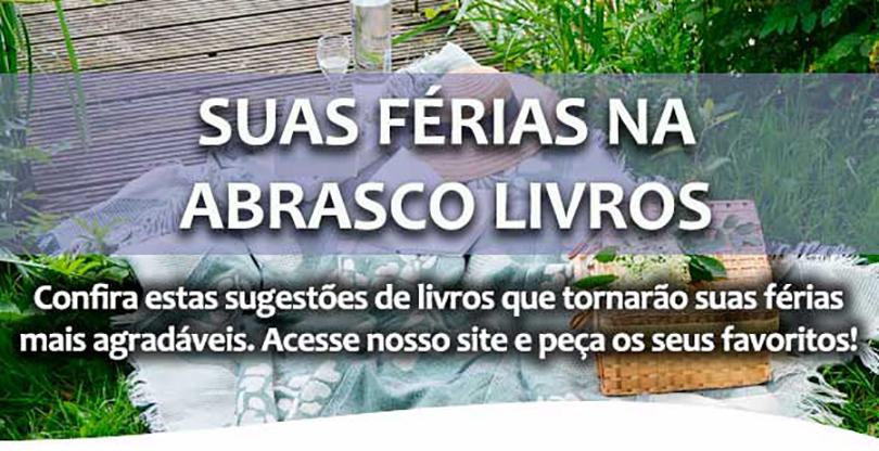 AbLivros_ferias18_banner