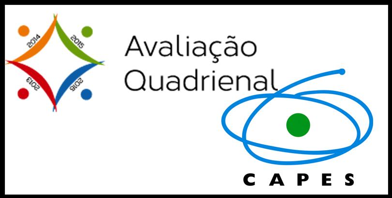 Capes divulga resultados da Avaliação Quadrienal - Veja os resultados da Saúde Coletiva