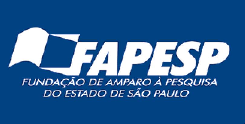 Nota Abrasco em defesa da FAPESP
