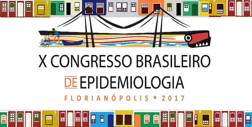 10º Congresso de Epidemiologia recebe 5.228 trabalhos