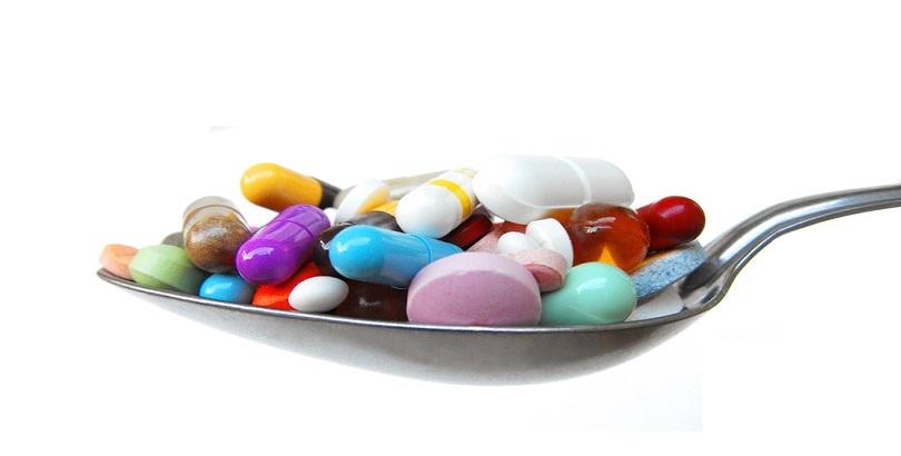 Liberação de remédios para emagrecer: Abrasco e Idec estudam medidas judiciais