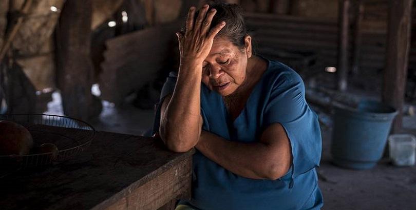 Crise de suicídios indígenas no Brasil: o que nós sabemos sobre a psicologia indígena?