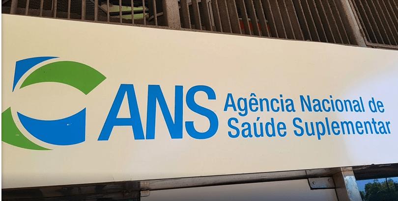 Idec e Abrasco pedem investigação em indicação de novo diretor da ANS