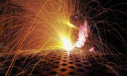 welding-2037926