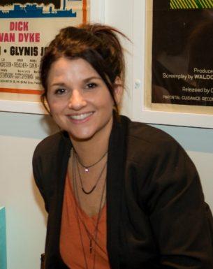 Bianca Campling