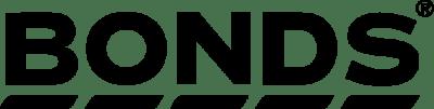 bonds logo bw