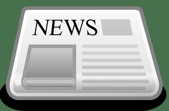 Zofratacna: Necesitamos reglas claras que sirvan como incentivos para atraer inversionistas