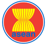 ASEAN Investment Report 2017 – Foreign Direct Investment and Economic Zones in ASEAN
