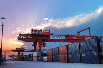 10 innovative achievements of China's free trade zones in 2018