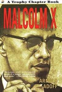 black history children books