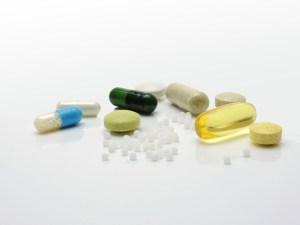 melatonin sleep aid