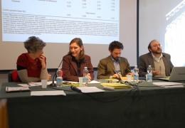 tavolo-relatori-260x180 Perugia
