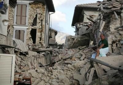 Terremoto_lazio_centro_italia_amatrice_danni_case_distrutte_thumb400x275