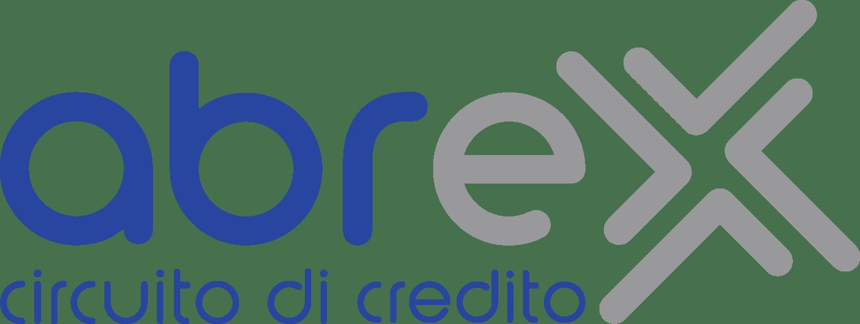 abrex.net