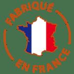 pergola en bois français