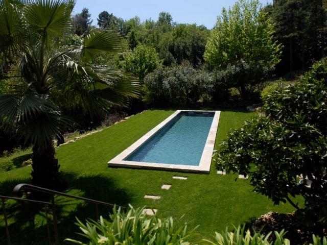 www abri jardin piscine fr