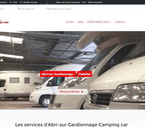 site-abri-sur-gardiennage-camping-car