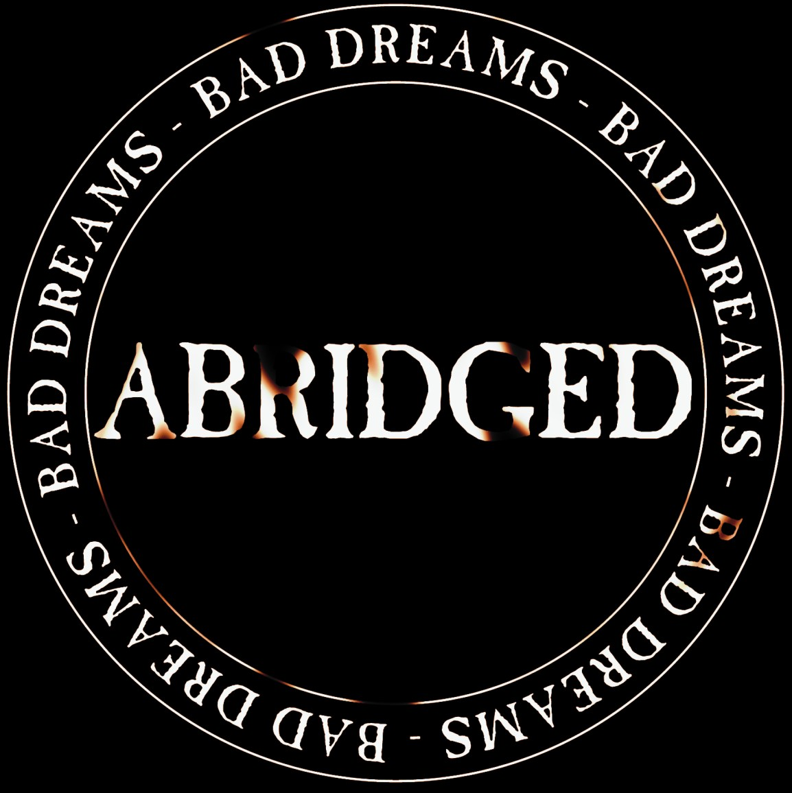 Index of the Abridged – Artists of the Zone
