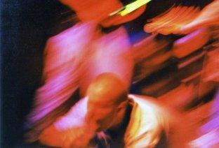 Bird of Ill Omen,live in 1997