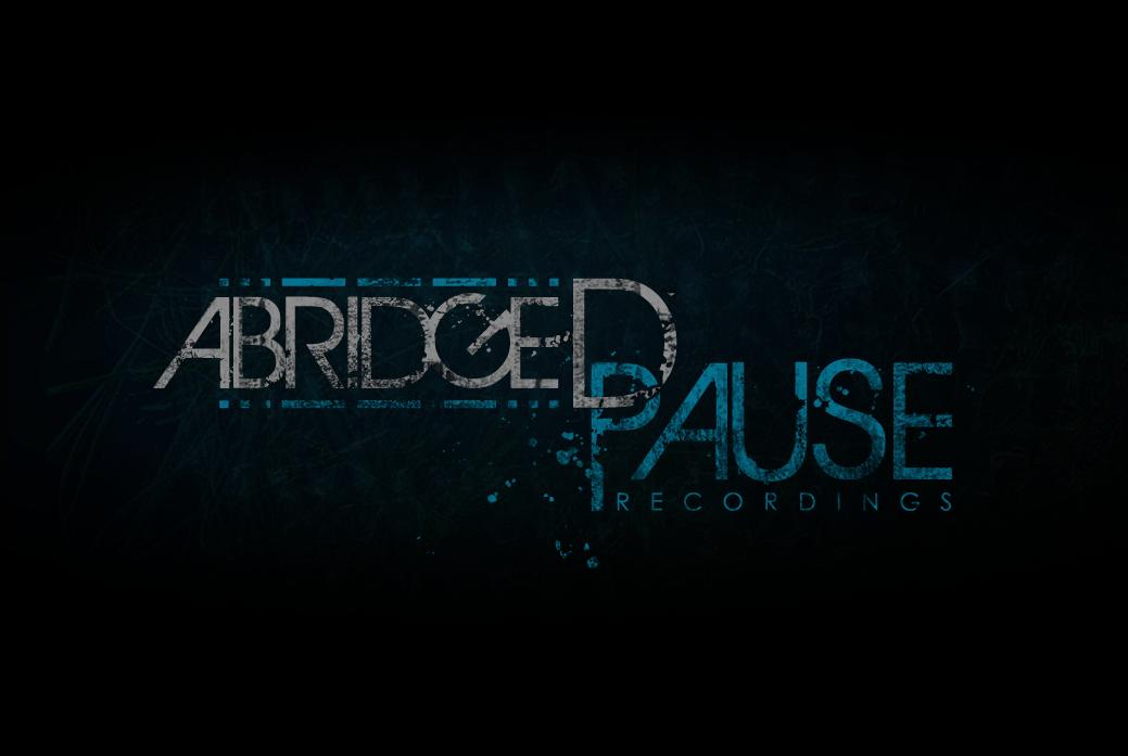 Abridged Pause Recordings Banner 2008