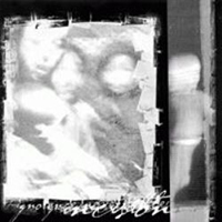 """Ignorance Never Settles / Incision - """"Within the Bast Realms of Dying"""", December 1998"""