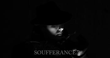 Soufferance