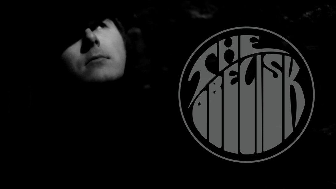 Pièce No. Trois Video Premieres On The Obelisk
