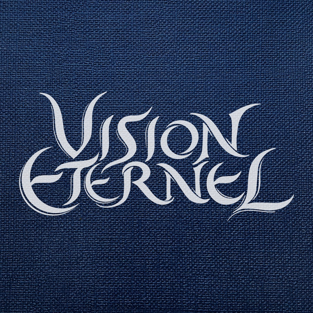 "Vision Éternel ""An Anthology Of Past Misfortunes"" boxed set. Released April 2018 on Abridged Pause Recordings (APR14)."