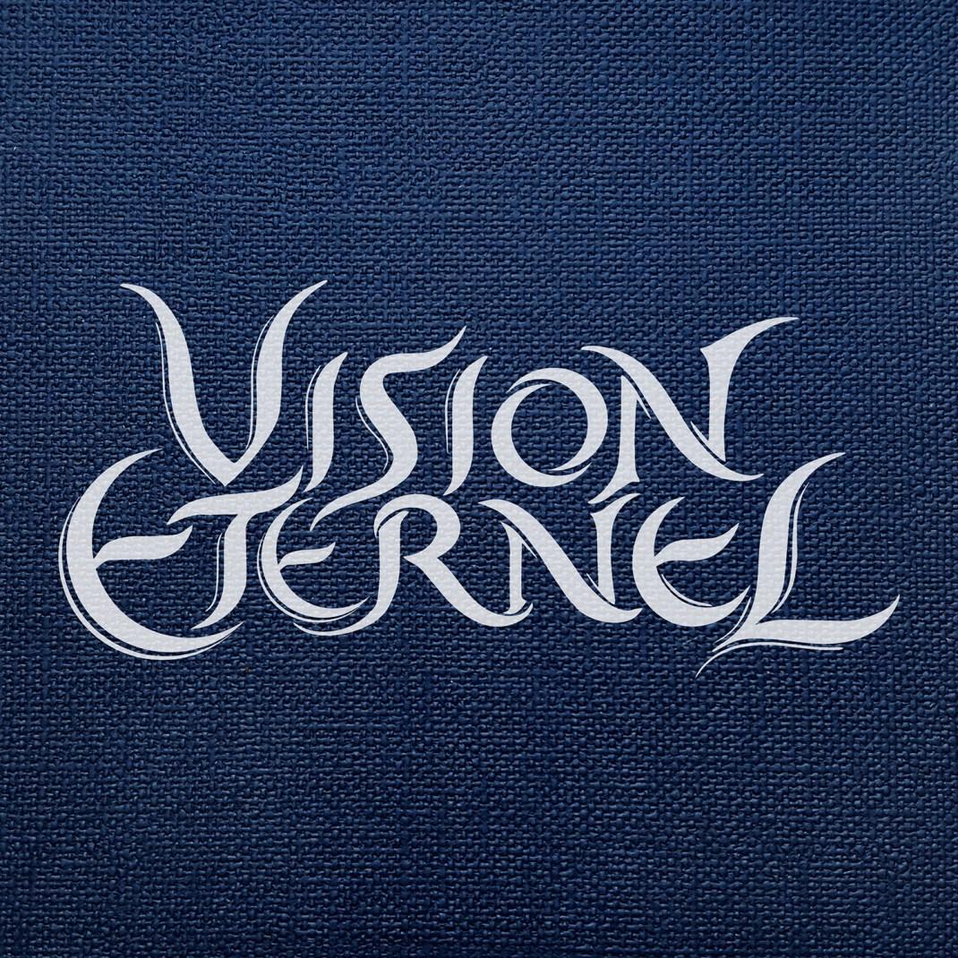 "Vision Éternel ""An Anthology Of Past Misfortunes"" boxed set. Released April 2018 on Abridged Pause Recordings (APR14)."