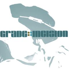 Grade / Incision split, Workshop Records, 1999