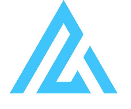 Abridge Law Logo