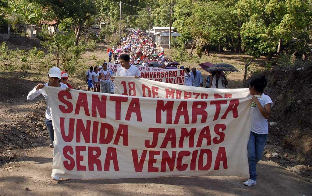 Resultado de imagen de Asociación de Desarrollo Económico y Social de Santa Marta