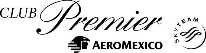 Image result for aeromexico club premier
