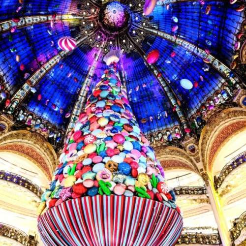 10 BEST Things to do in Paris in December – 2019