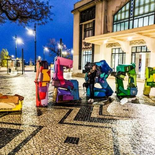 10 BEST Things to do in Lisbon Portugal