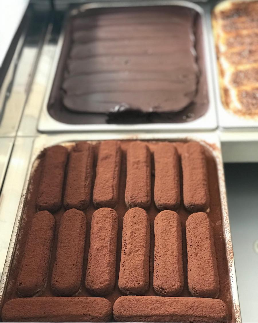 barcelona ice cream