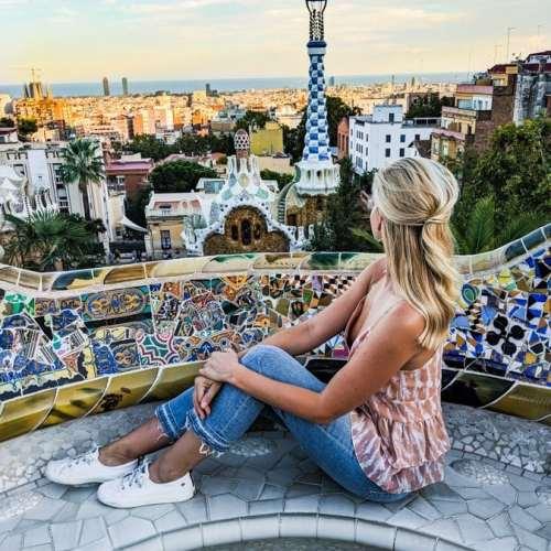 How Many Days in Barcelona Do You Really Need?