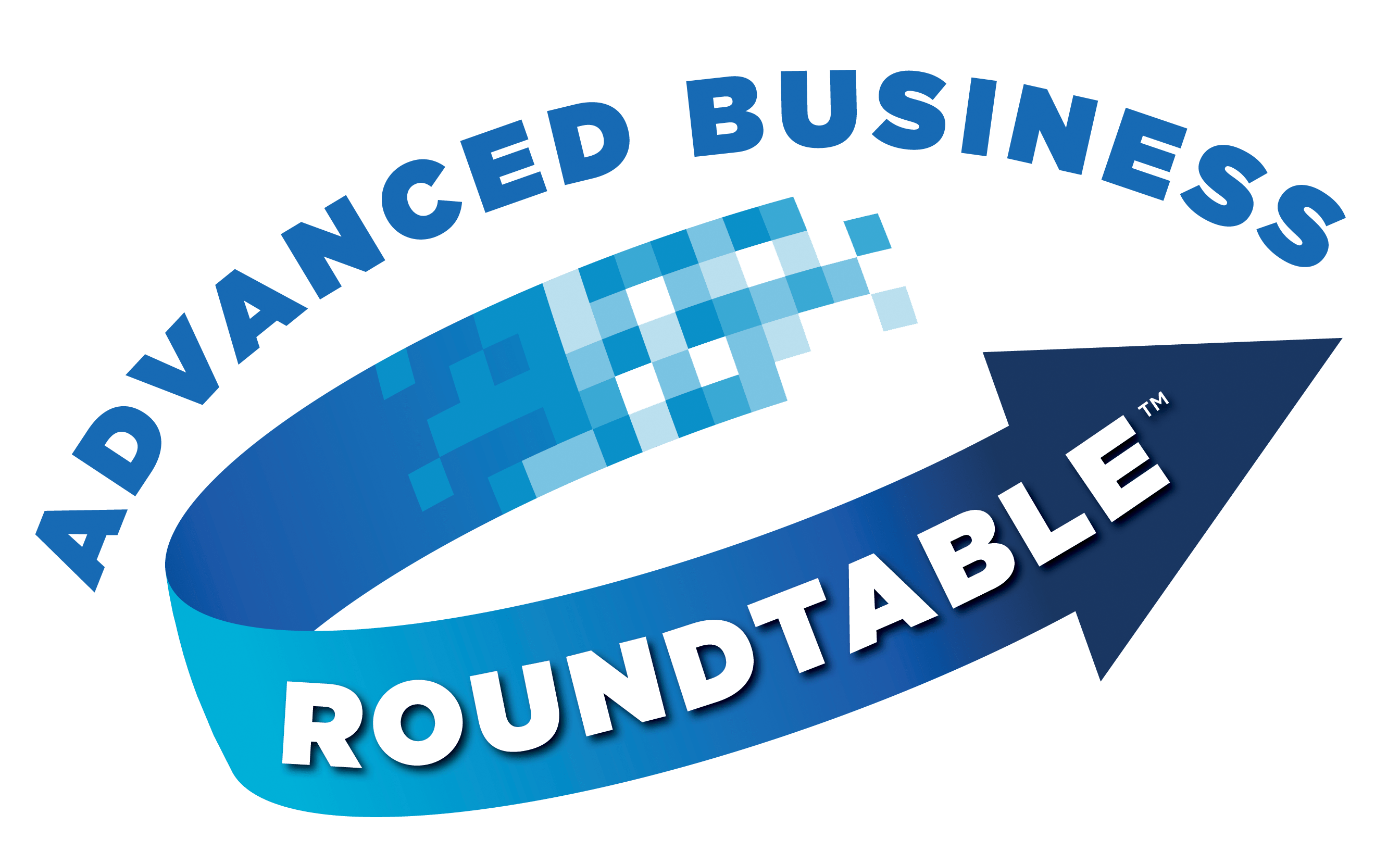 Round Table Loomis.Home Advanced Business Roundtable Christian Business Networking