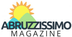 Abruzzissimo Magazine – All About Abruzzo