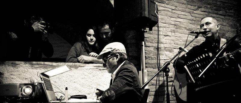Abruzzo Musica