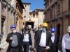 Ricostruzione post sisma, Legnini : Rassicurazioni da Giuseppe Conte