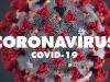 Coronavirus, nessun nuovo caso registrato ieri in Abruzzo