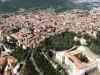 Turismo: da sabato guide a disposizione per visita alla città e al territorio